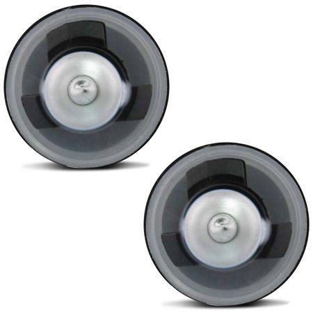 Lampada-Super-Branca-Carro-H27W-1-12V-27W-Blue-Power-connectparts--1-