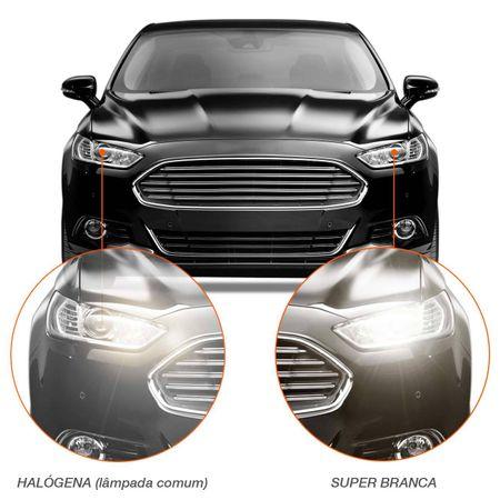 Lampada-Super-Branca-Carro-H27W-1-12V-27W-Blue-Power-connectparts--4-