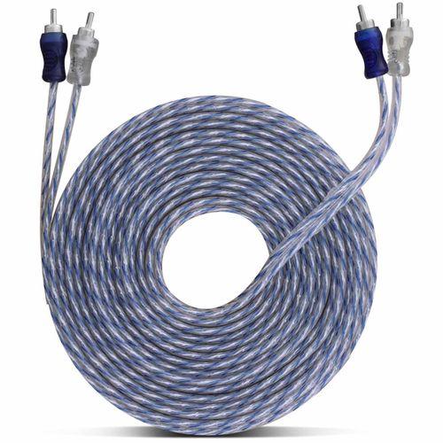 Cabo-Rca-Injetado-Azul-Prata-Transparente-4Mm-5M-connectparts--1-