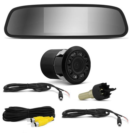 Kit-Retrovisor-Com-Camera-De-Re-Visao-Noturna-connectparts--1-