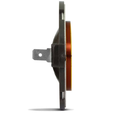 Reparo-Driver-Titanio-204TI-220TI-Selenium-connectparts--1-