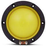 Reparo-Driver-Fenolico-450-430FE-D405-Selenium-connectparts--1-