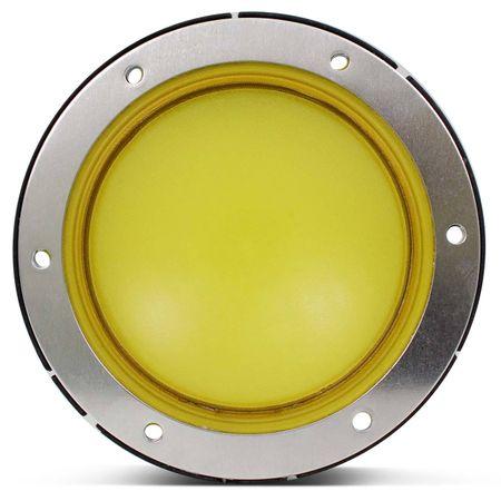 Reparo-Driver-Fenolico-450-430FE-D405-Selenium-connectparts--3-
