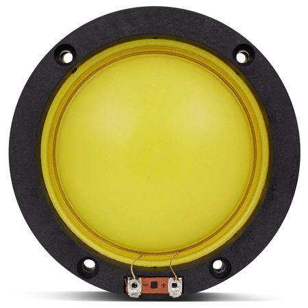 Reparo-Driver-Fenolico-370FE-D305-Selenium-connectparts--1-