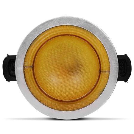 Reparo-Driver-Fenolico-355X-QVS-AUDIO-250X-Selenium-connectparts--1-