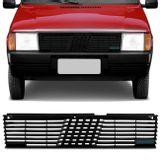 Grade-Radiador-Compl-Uno-Premio-1984-A-1990-connectparts--1-