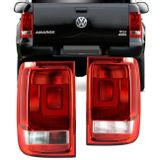 Lanterna-Traseira-Amarok-10-11-12-13-Re-Cristal-connectparts--1-