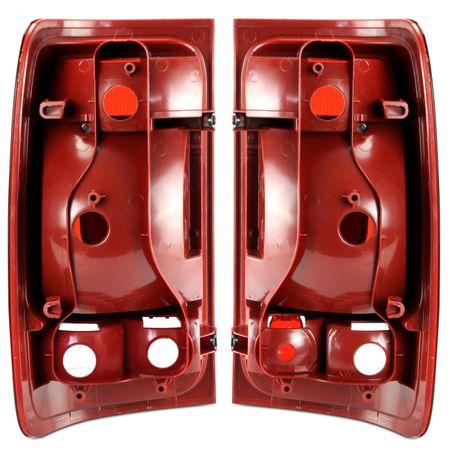 Lanterna-Traseira-Amarok-10-11-12-13-Re-Cristal-connectparts--1-