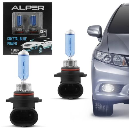 Lampada-Super-Branca-Carro-H12-12V-55W-Crystal-Blue-Power-connectparts--1-