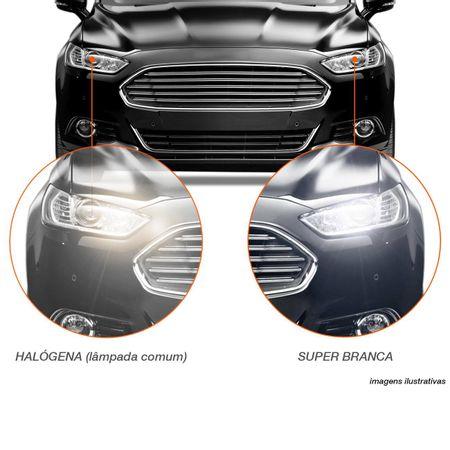 Lampada-Super-Branca-Carro-H9-12V-65W-Blue-Power-connectparts--1-