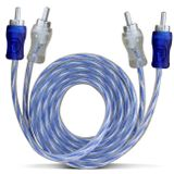Cabo-Rca-Injetado-Azul-Prata-Transparente-4Mm-1M-connectparts--1-