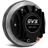 Driver-Fenolico-QSD-430FE-connectparts--1-