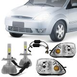 Farol-Fiesta-Hatch-Sedan-03-a-07---Super-Led-H4-connect-parts--1-