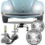 Farol-Fusca-Passat-Kombi-Tuning---Super-Led-H4-connect-parts--1-
