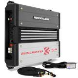 Modulo-Amplificador-Hurricane-H-2--1-