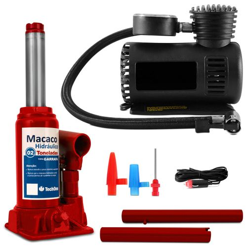 Mini-Compressor-de-Ar---Mini-Macaco-2-Toneladas-Connect-Parts--1-