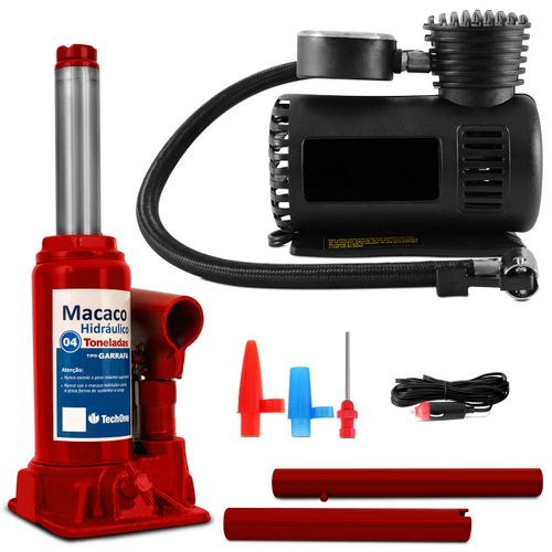 Mini-Compressor-de-Ar---Mini-Macaco-4-Toneladas-Connect-Parts--1-