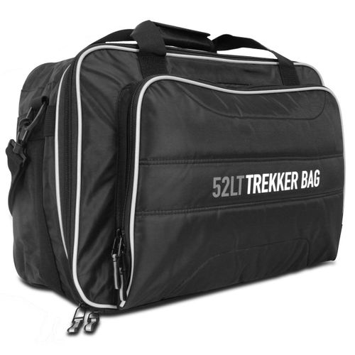 Bolsa-Interna-Trekker-52L-Unitaria-connectparts--1-