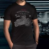 Camiseta-Motorcycle-Club-Moto-Shutt-PRETA-connectparts--1-