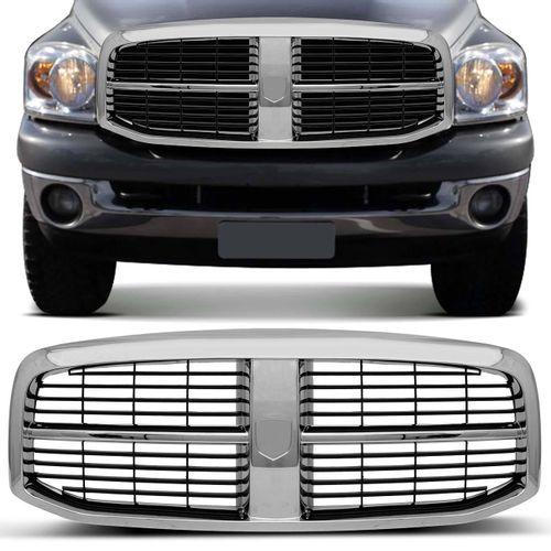 Grade-Dianteira-Dodge-Ram-2004-09-connectparts--1-