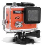 Camera-De-Acao-Atrio-Fullsport-Cam-Hd-connectparts--1-