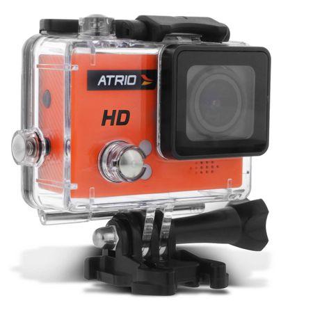 Camera-De-Acao-Atrio-Fullsport-Cam-Hd-connectparts--1-