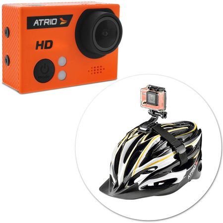 Camera-De-Acao-Atrio-Fullsport-Cam-Hd-connectparts--2-