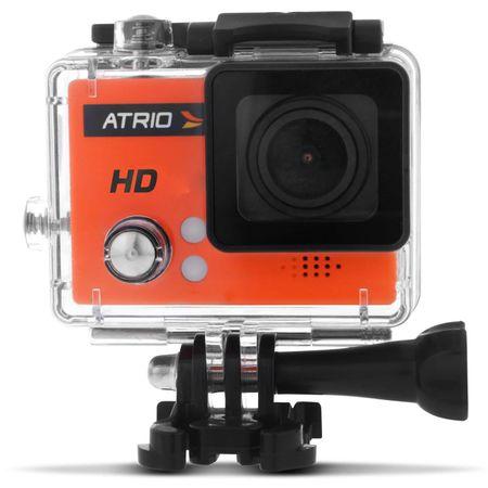 Camera-De-Acao-Atrio-Fullsport-Cam-Hd-connectparts--3-