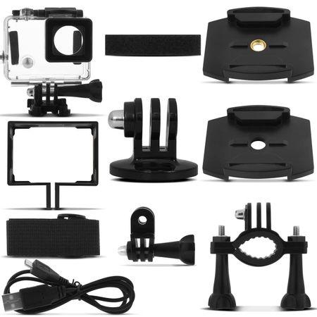 Camera-De-Acao-Atrio-Fullsport-Cam-Hd-connectparts--4-