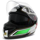Capacete-Mt-Sv-Optimus-Italy-Black-connectparts--1-