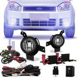 Kit-Farol-Milha-Ecosport-Ka-08-a-12-Fiesta-Sedan-Hatch-07-a-10---Kit-Xenon-HB4-8000K-connect-parts--1-