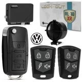 Chave-Canivete---Alarme-Look-Out---Emblema-VW-Connect-Parts--1-