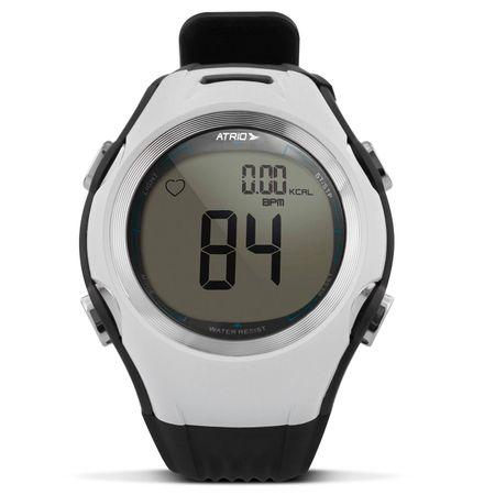 Relogio-Smart-Run-Atrio-Altius-Preto-e-Branco-Monitor-Cardiaco-Corrida-Connect-Parts--2-