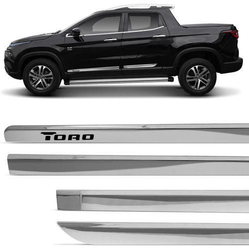 Jogo-Friso-Lateral-Toro-16-17-Cromado-Tipo-Borrachao-Connect-Parts--1-