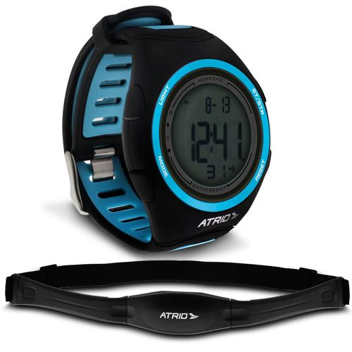 Relogio-Heart-Rate-Atrio-Citius-ES050-Preto-e-Azul-Monitor-Cardiaco-Corrida-Connect-Parts--1-