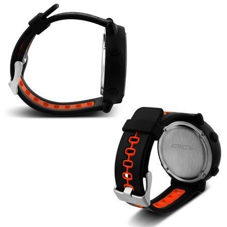 Relogio-Heart-Rate-Atrio-Fortius-ES049-Preto-e-Laranja-Monitor-Cardiaco-Corrida-Connect-Parts--1-