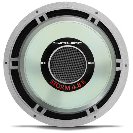 Alto-Falante-12-Polegadas-Shutt-Storm-4-8K-Sh-12-2400W-Rms-4-Ohms-connectparts--1-
