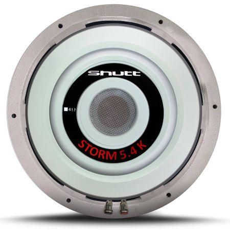 Alto-Falante-12-Polegadas-Shutt-Storm-5-4-K-Sh-12-2700W-Rms-4-Ohms-connectparts--1-