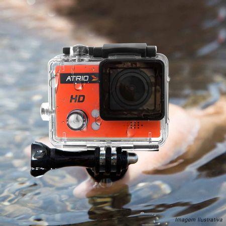 Camera-De-Acao-Atrio-Fullsport-Cam-Hd-connectparts--5-