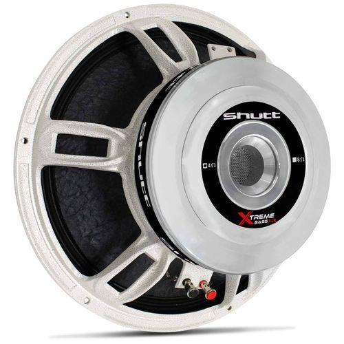 Alto-Falante-15-Polegadas-Shutt-X-Treme-Bass-5-2-K-Sh-15-2700W-Rms-4-Ohms-connectparts--1-