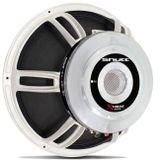 Alto-Falante-15-Polegadas-Shutt-X-Treme-Bass-4-8-K-Sh-15-2400W-Rms-4-Ohms-connectparts--1-