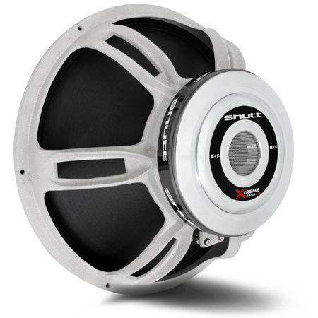 Alto-Falante-18-Polegadas-Shutt-X-Treme-Bass-1-6-K-Sh-18-800W-Rms-4-Ohms-connectparts--1-