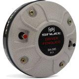 Driver-Shutt-Sh-305-75W-Rms-2-Polegadas-8-Ohms-connectparts--1-