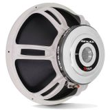 Alto-Falante-18-Polegadas-Shutt-X-Treme-2-8K-Sh-18-1400W-Rms-4-Ohms-connectparts--1-