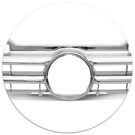 Grade-Cromada-Gol-Parati-Saveiro-G2-c-Furo-p-Emblema-connectparts--3-