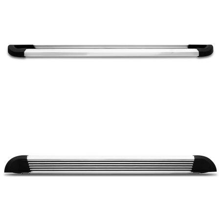 Estr-Aluminio-G2-Preto-C-Ponteiras-Preto-Ebony-Kit-Fix-Estr--1-