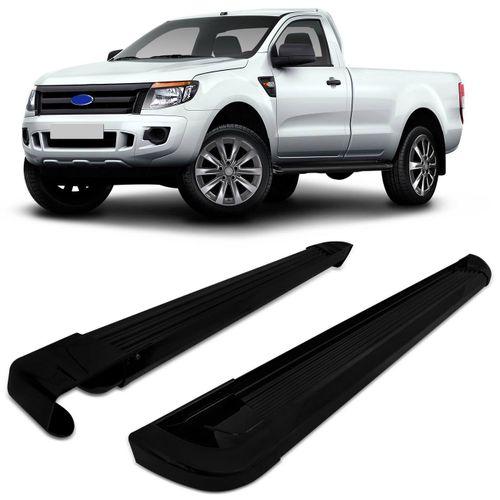 Estr-Aluminio-G2-Polido-C-Ponteiras-Preto-Textura-Kit-Fix-Estr-Aluminio-P-Ranger-2013-Cab-Simpl-connectparts--1-