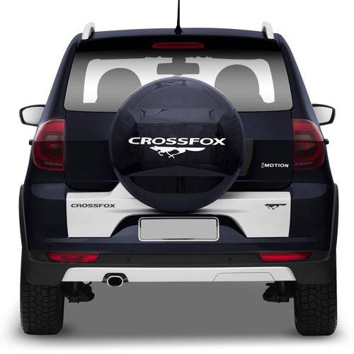 Capa-De-Estepe-Traseiro-Cross-Fox-Azul-Boreal-connectparts--1-