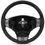Volante-Original-Idea-Fiat-connectparts--1-