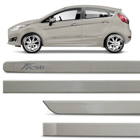 Jogo-Friso-New-Fiesta-11-a-17-Prata-Riviera-Connect-Parts--1-